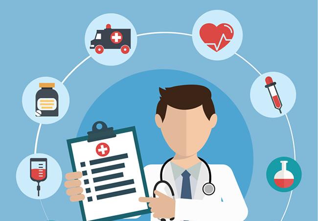 Plano-de-saúde-com-carência-reduzida