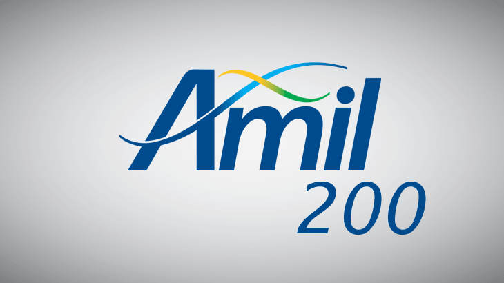 Amil Dental 200 Doc