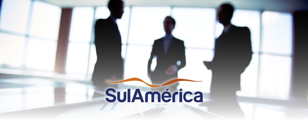 Sulamerica Empresarial