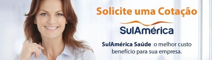 Sulamerica PME