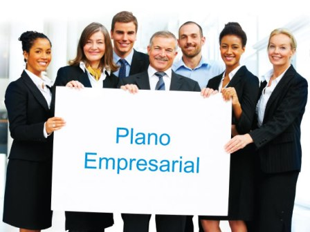 plano-de-saude-empresarial-tipos