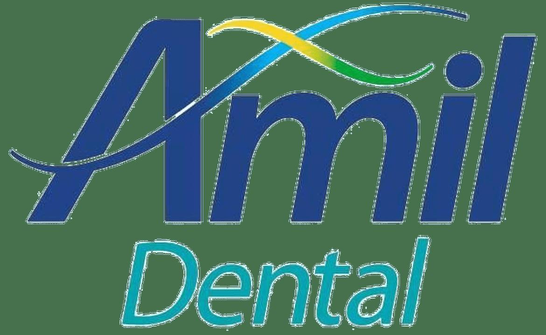 Conheça tudo sobre o plano odontológico Amil