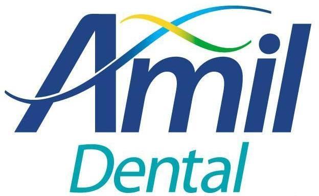 Plano Odontológico da Amil