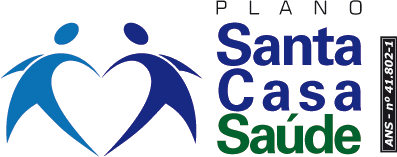 Plano de Saúde Santa Casa