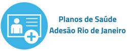 Planos de Saúde Adesão Rio de Janeiro-min