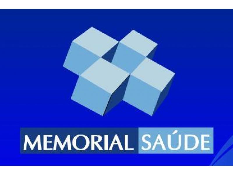 Qual o valor do plano Memorial Saúde