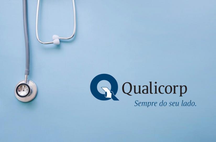 Qualicorp Corretor